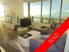Downtown VW Condo for sale:  2 bedroom 1,366 sq.ft. (Listed 2018-10-04)