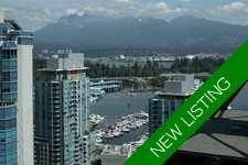West End VW Condo for sale:  2 bedroom 1,205 sq.ft. (Listed 2019-07-25)