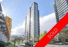 Yaletown Condo for sale:  2 bedroom 1,217 sq.ft. (Listed 2019-10-10)
