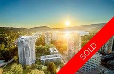 Port Moody Condo for sale:  1 bedroom  (Listed 2017-08-29)